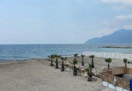 Salerno spiagge libere